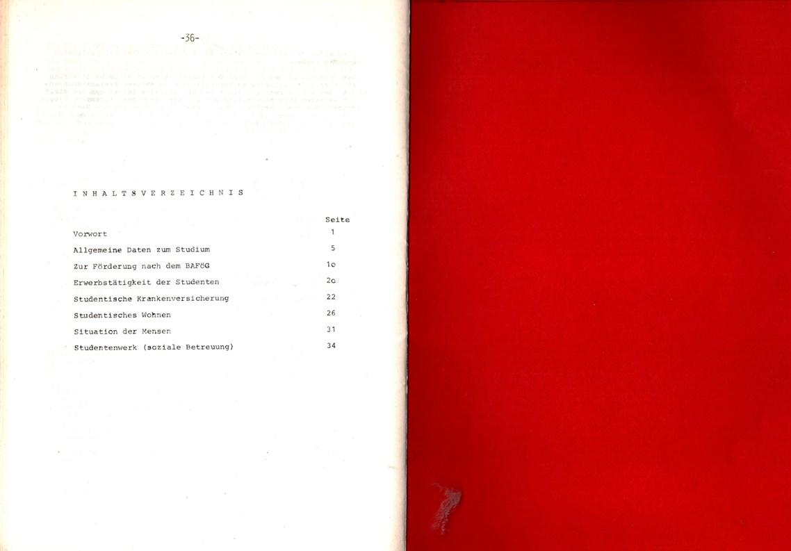 VDS_1975_Bericht_zur_sozialen_Lage_der_Studenten_020