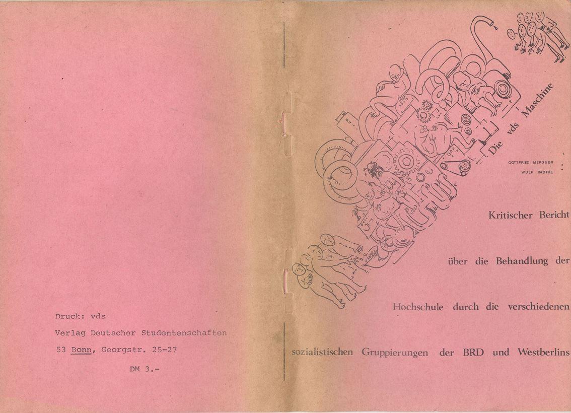VDS_1970_Hochschule001