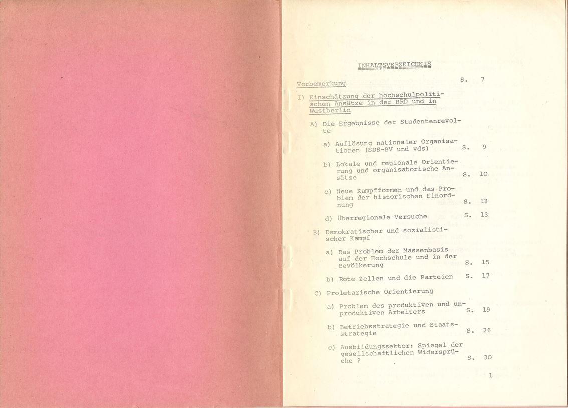 VDS_1970_Hochschule002