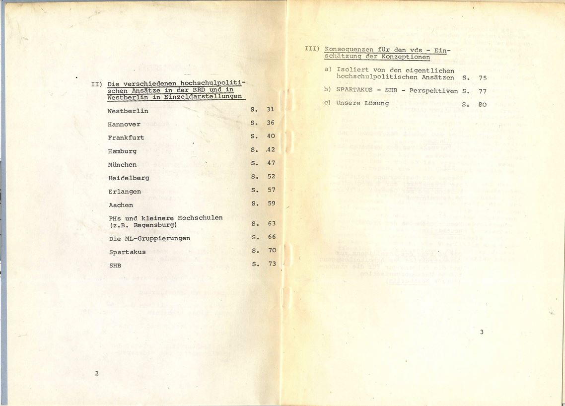 VDS_1970_Hochschule003