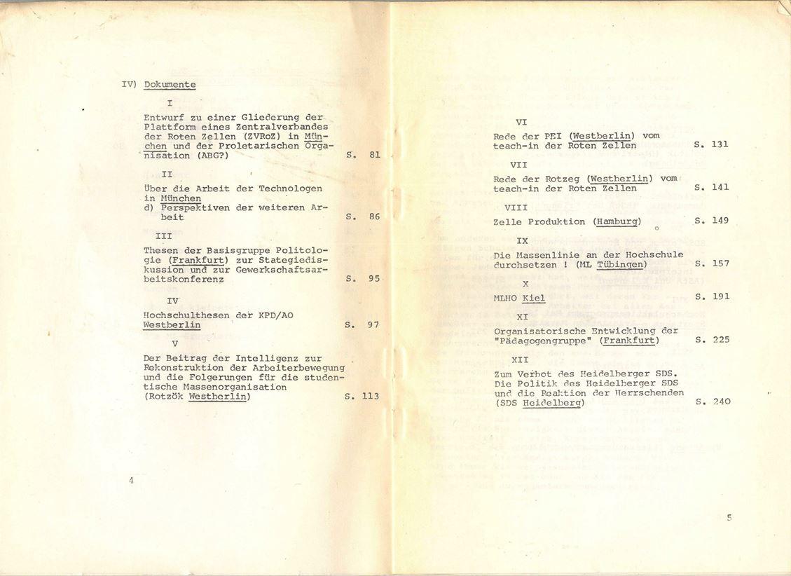 VDS_1970_Hochschule004