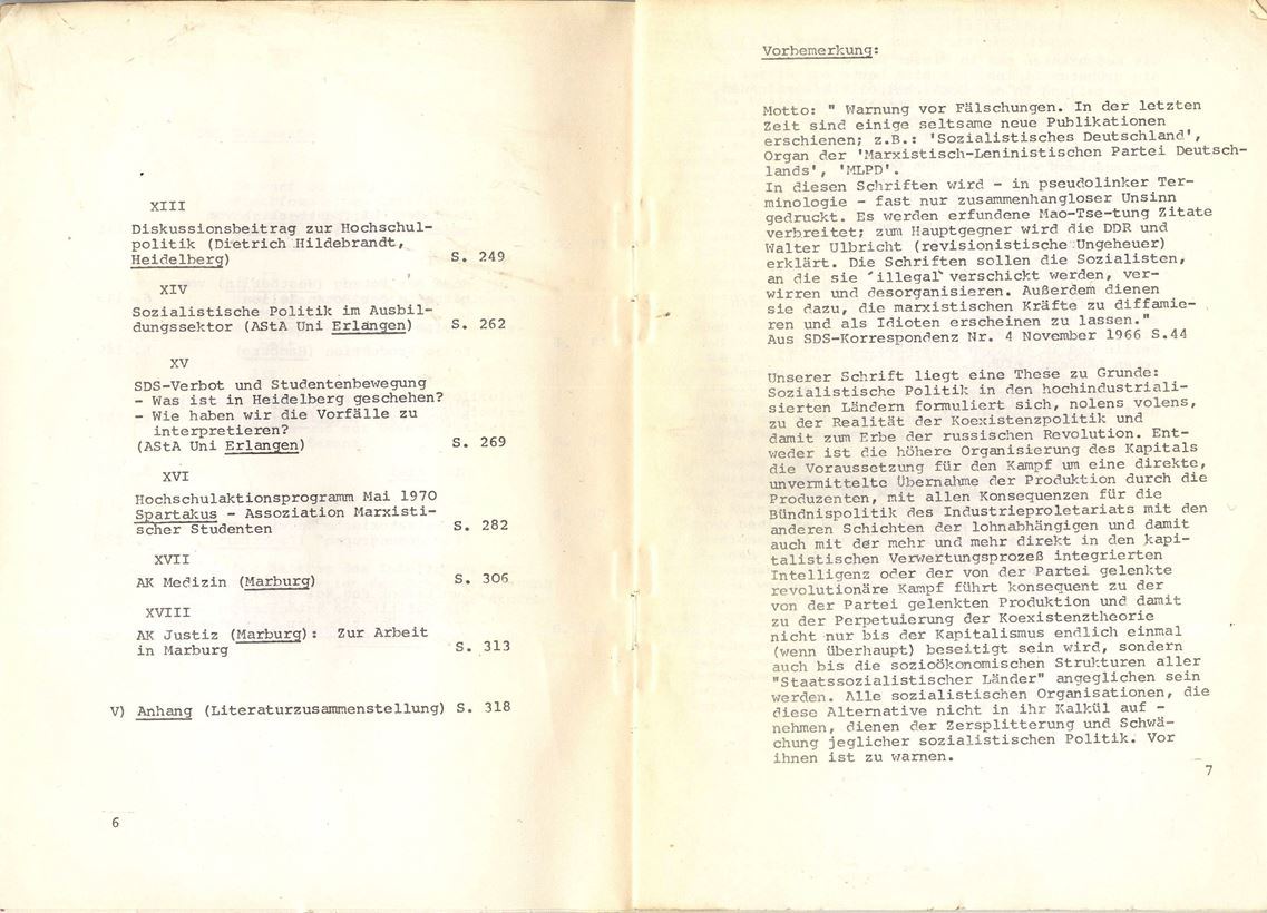 VDS_1970_Hochschule005