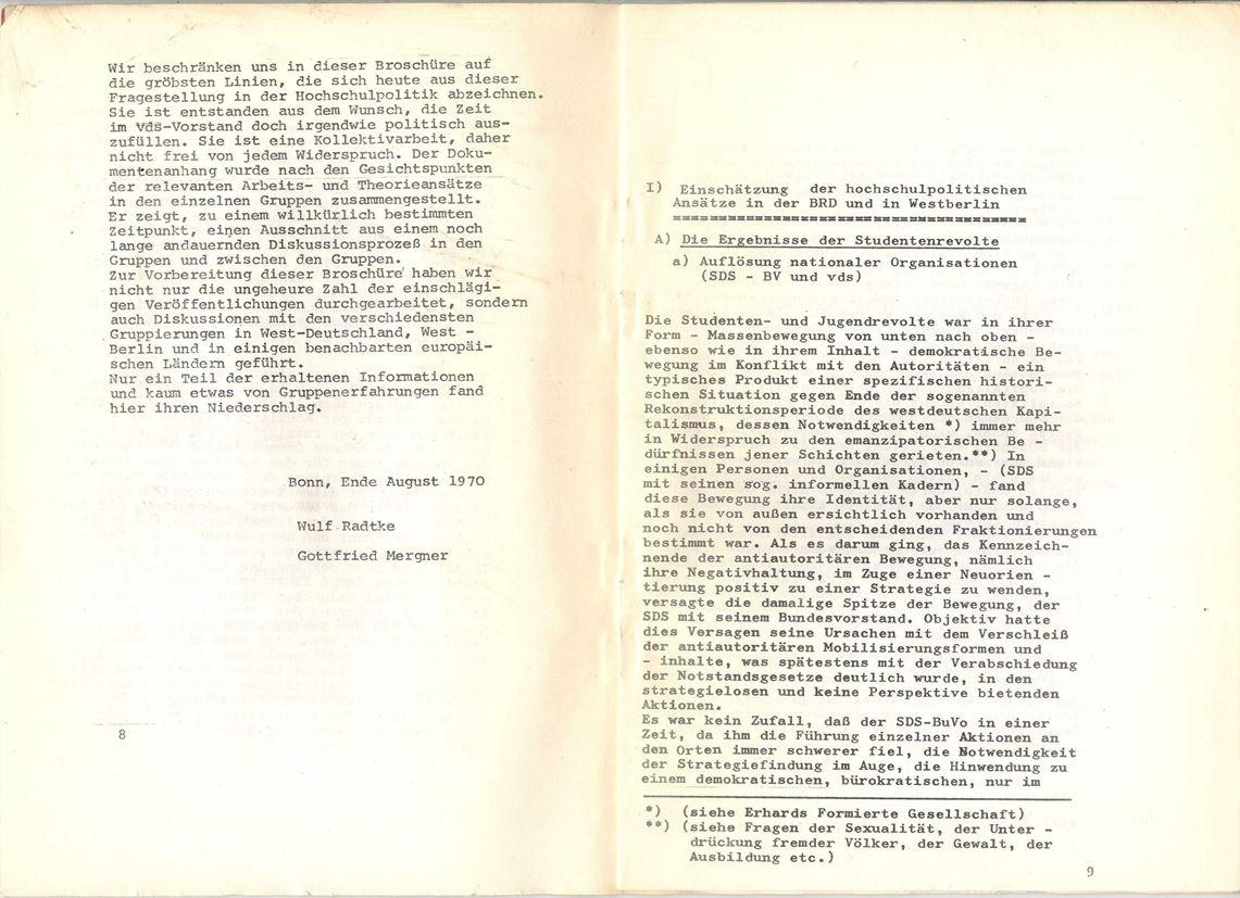 VDS_1970_Hochschule006