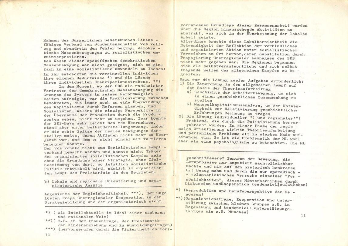 VDS_1970_Hochschule007