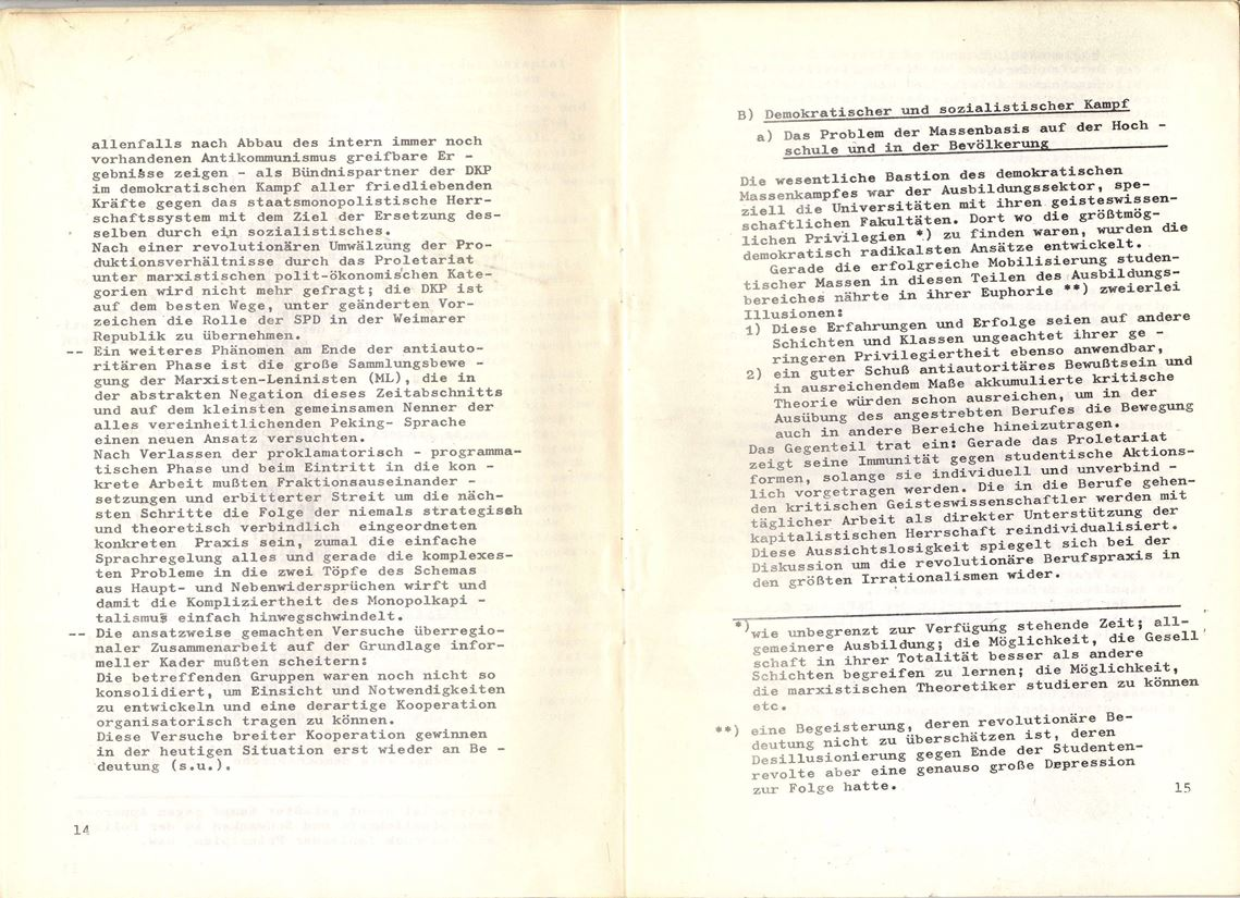 VDS_1970_Hochschule009