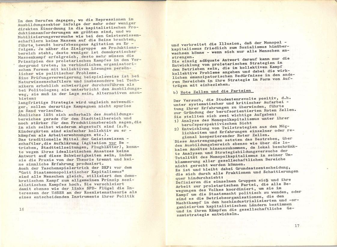 VDS_1970_Hochschule010