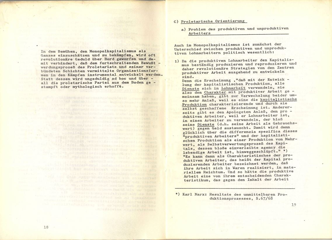 VDS_1970_Hochschule011