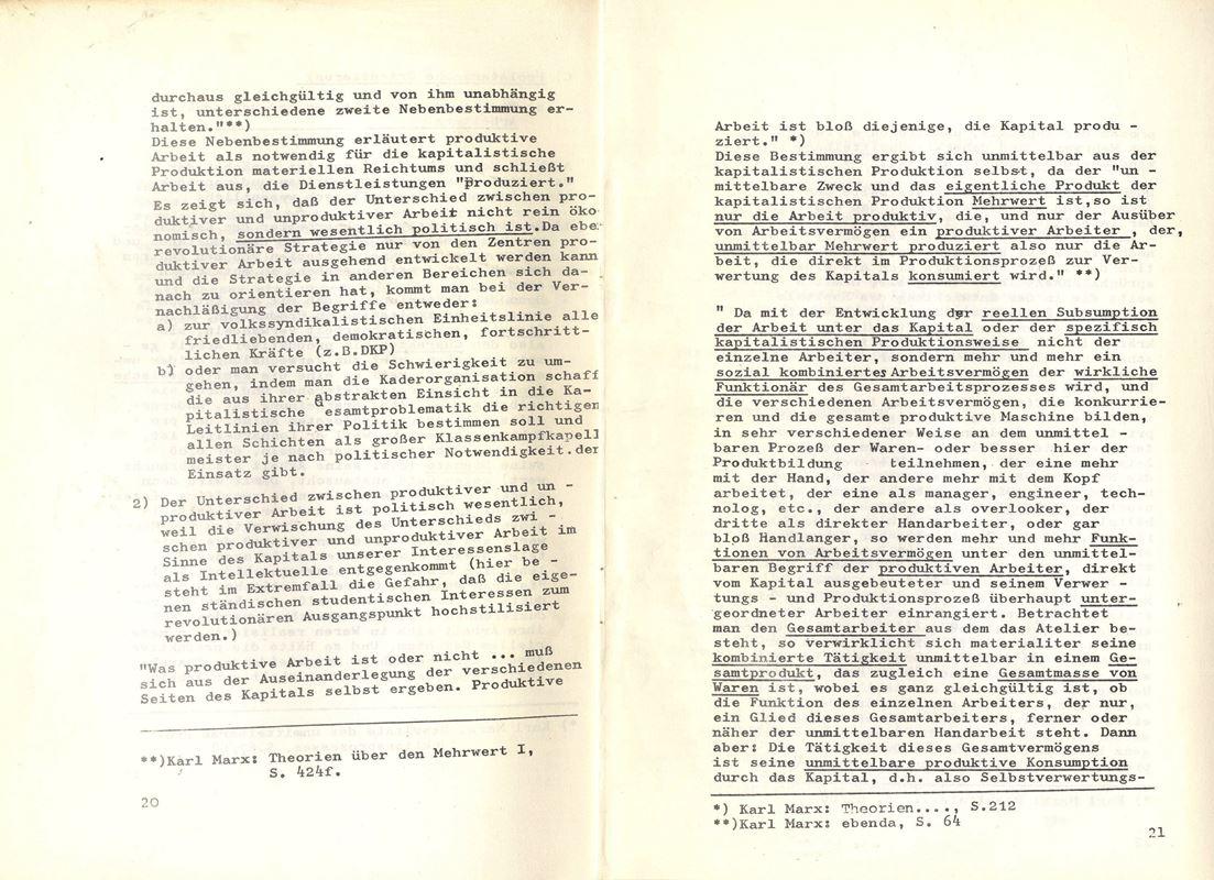 VDS_1970_Hochschule012