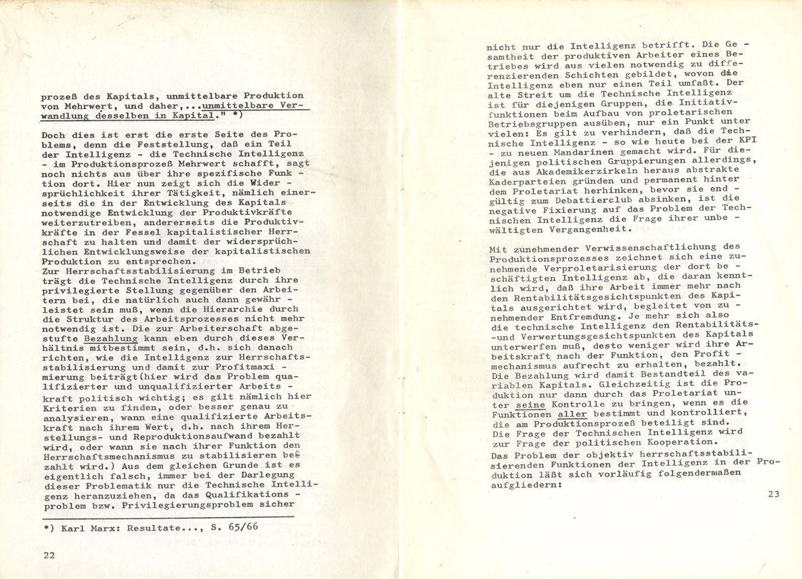 VDS_1970_Hochschule013