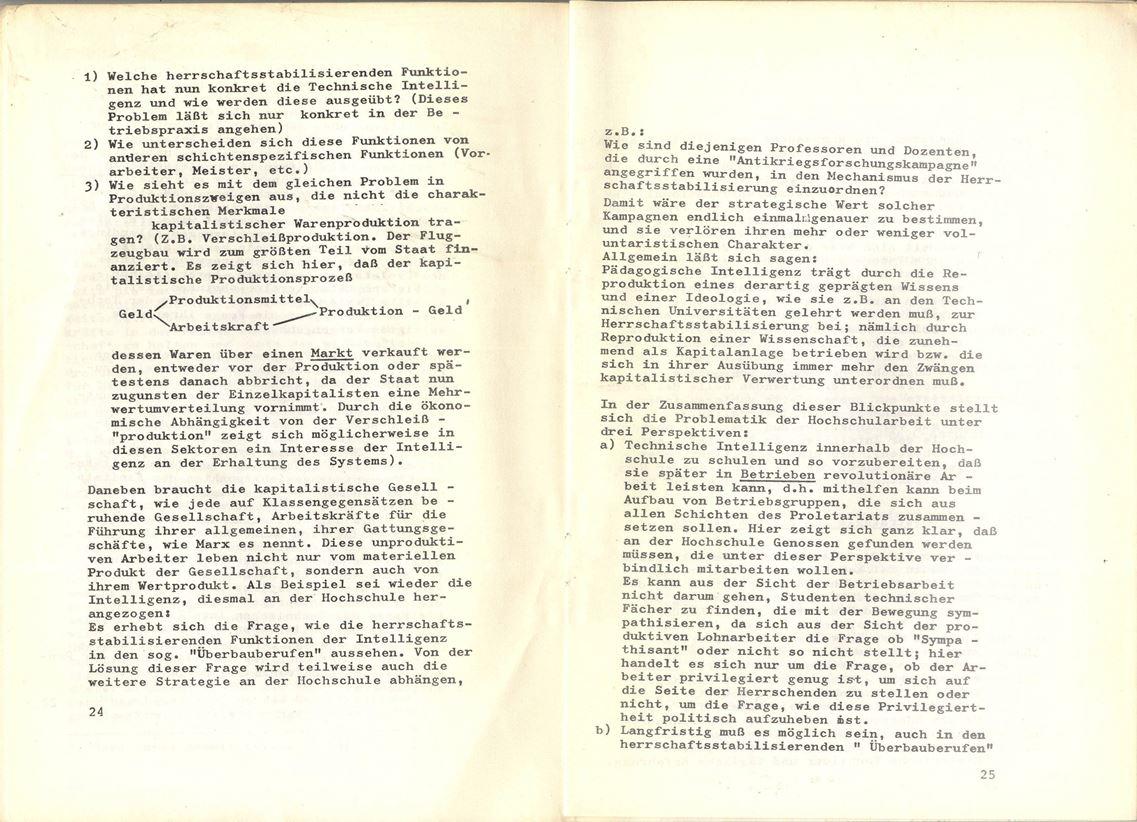 VDS_1970_Hochschule014