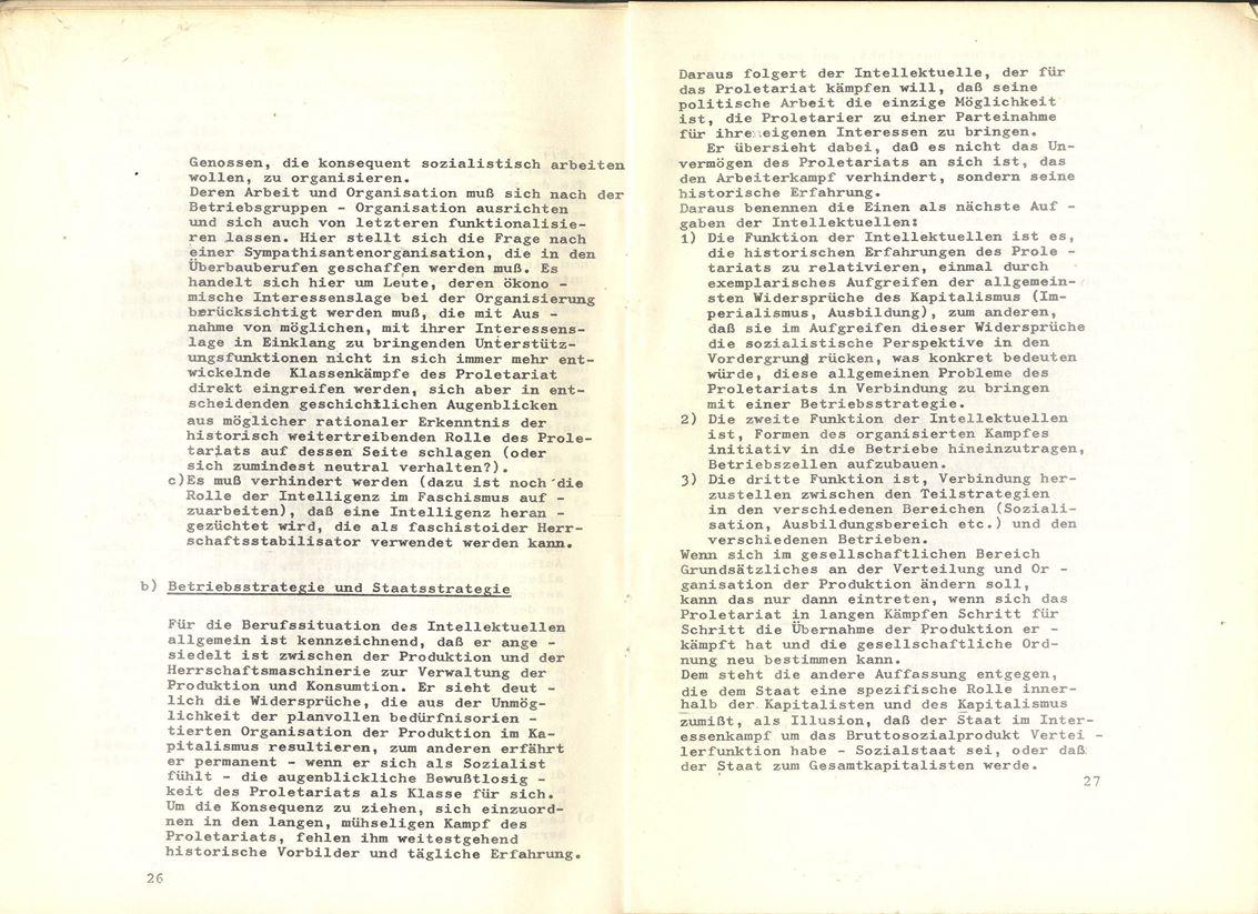 VDS_1970_Hochschule015