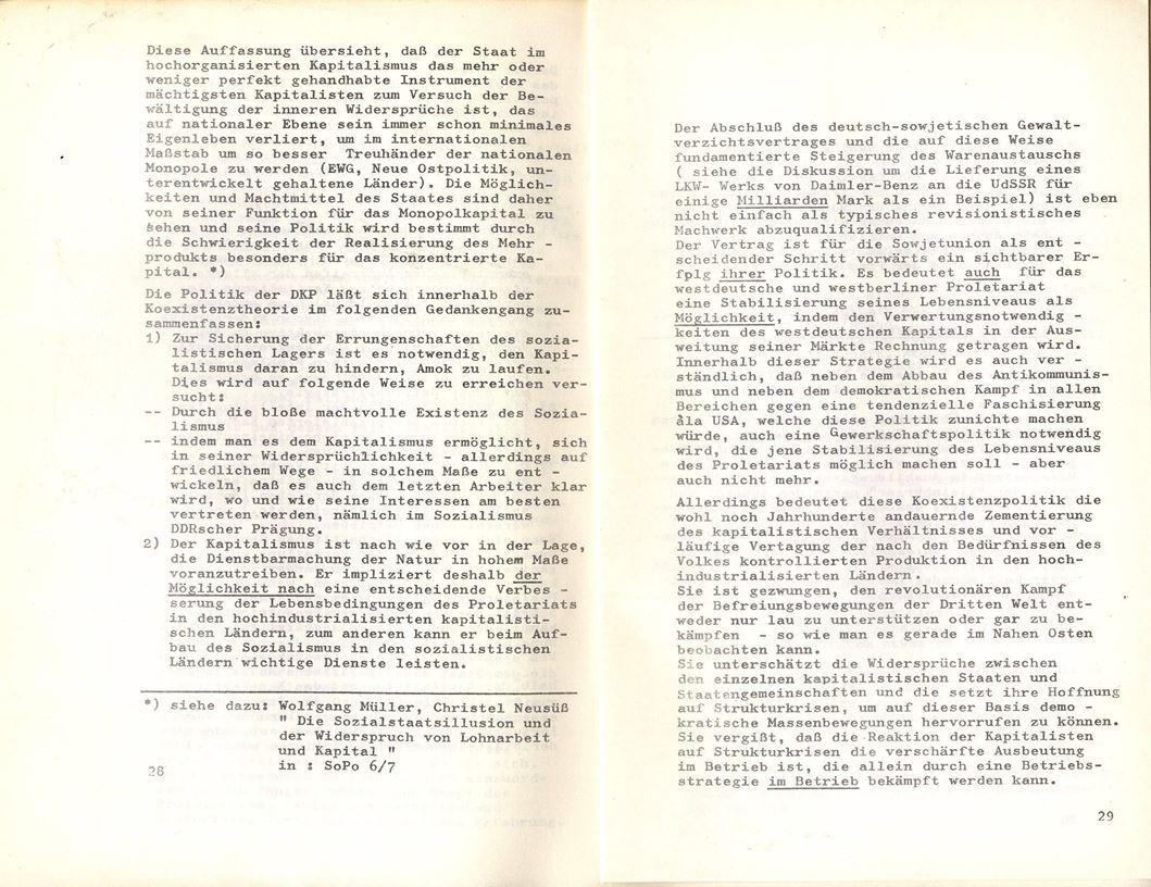 VDS_1970_Hochschule016