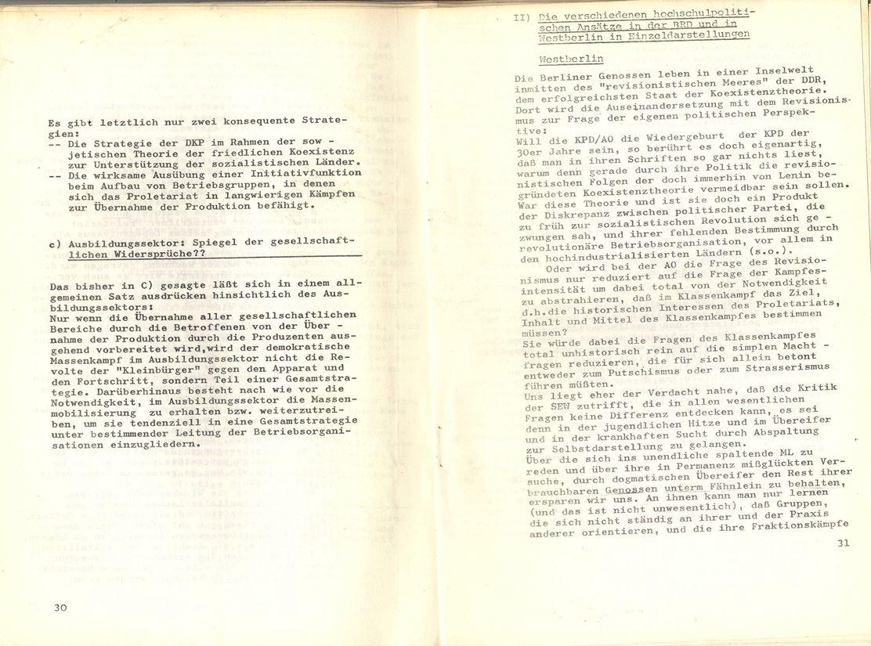 VDS_1970_Hochschule017