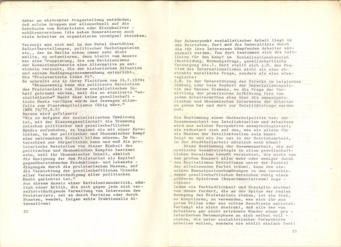 VDS_1970_Hochschule018