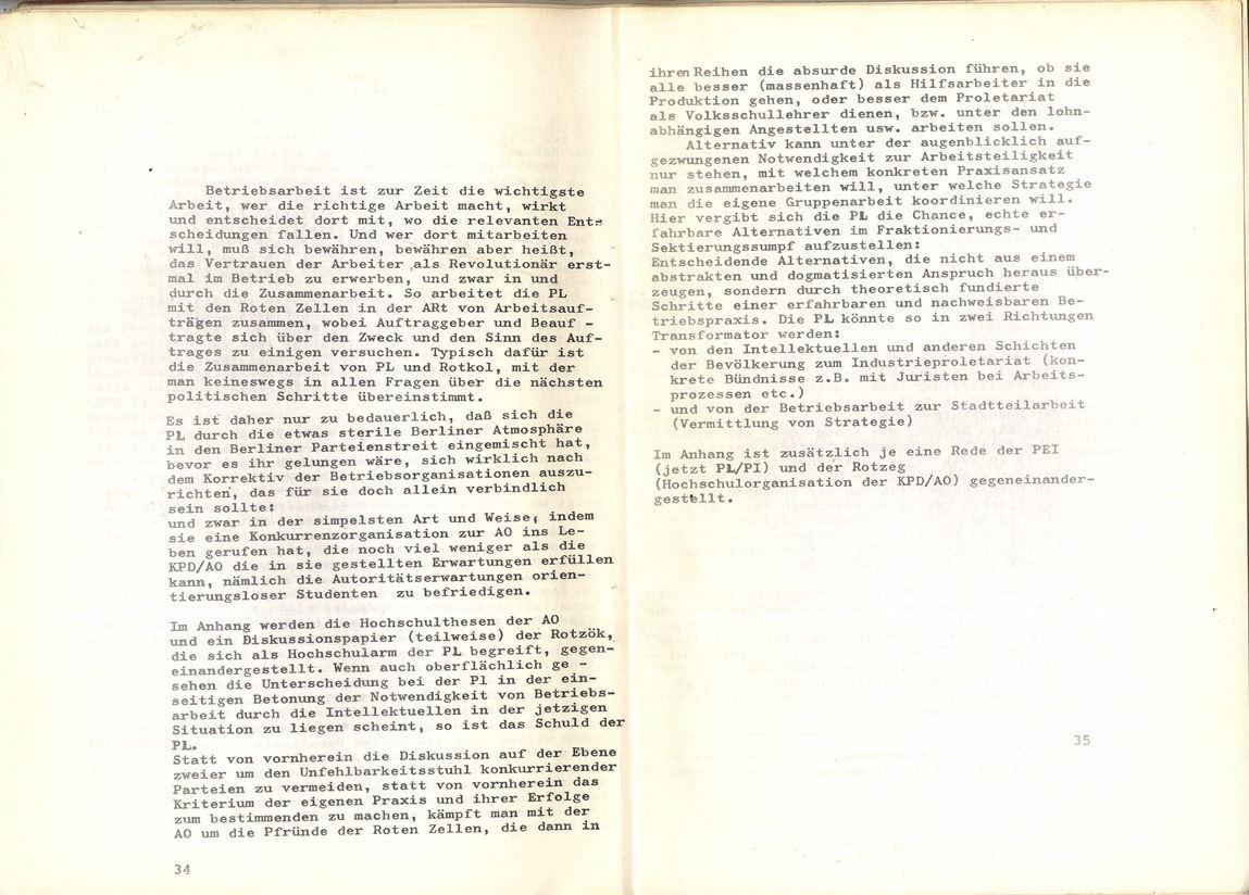 VDS_1970_Hochschule019