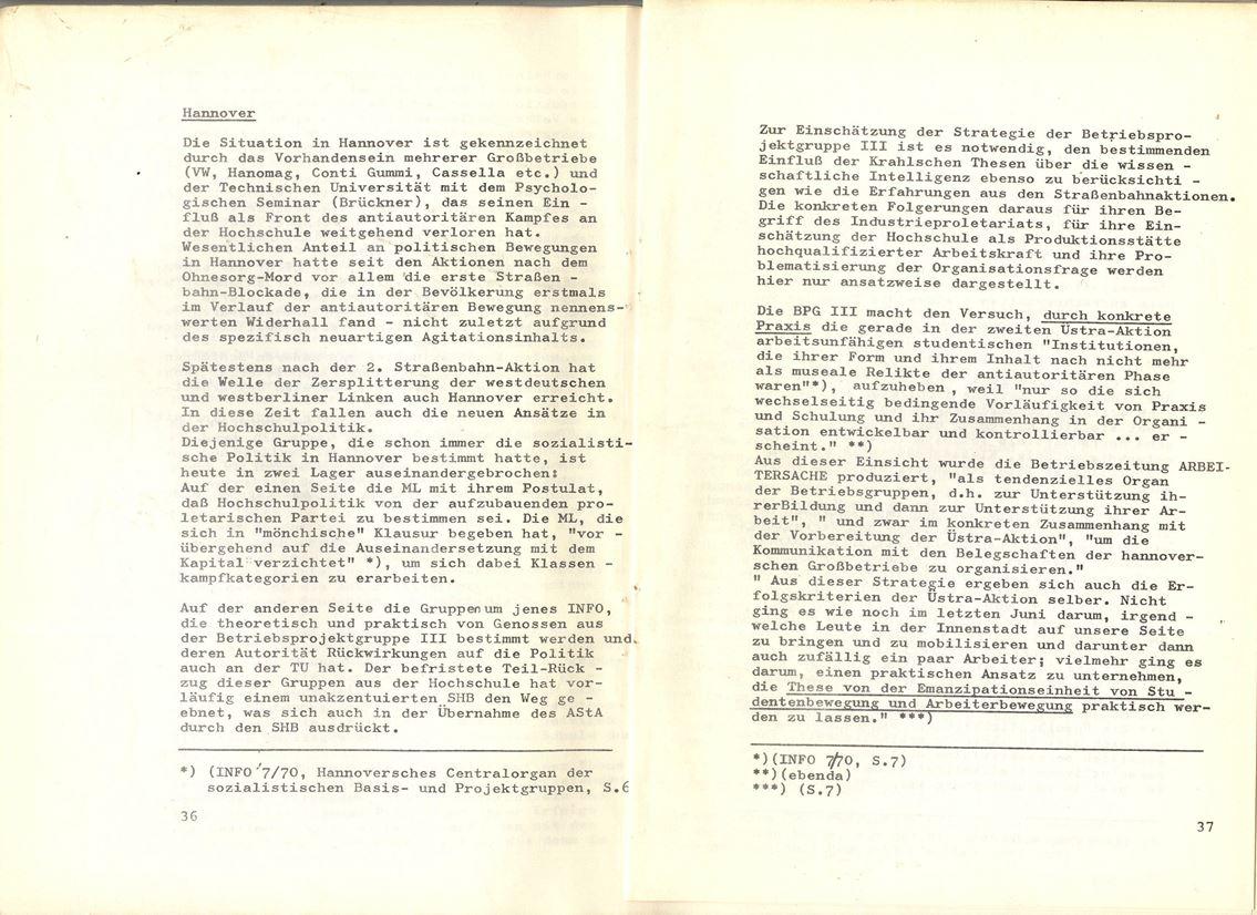 VDS_1970_Hochschule020