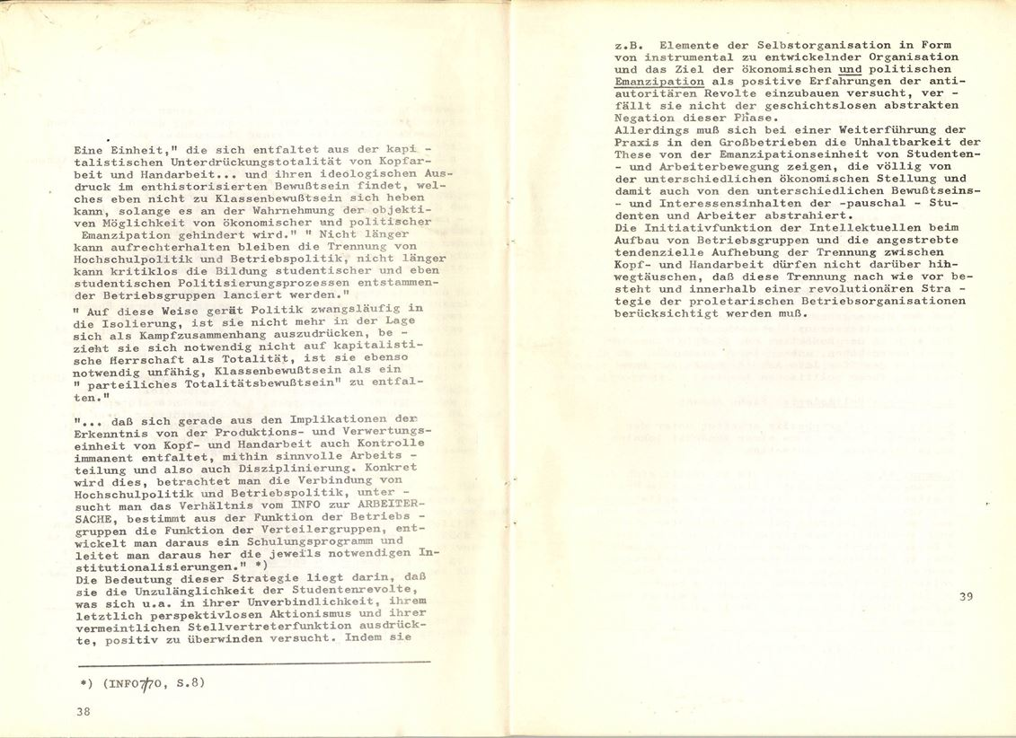 VDS_1970_Hochschule021
