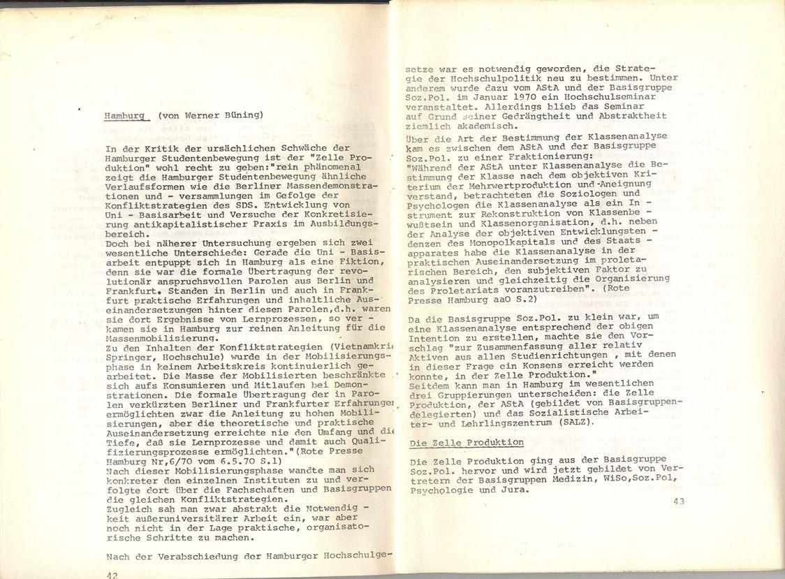 VDS_1970_Hochschule023