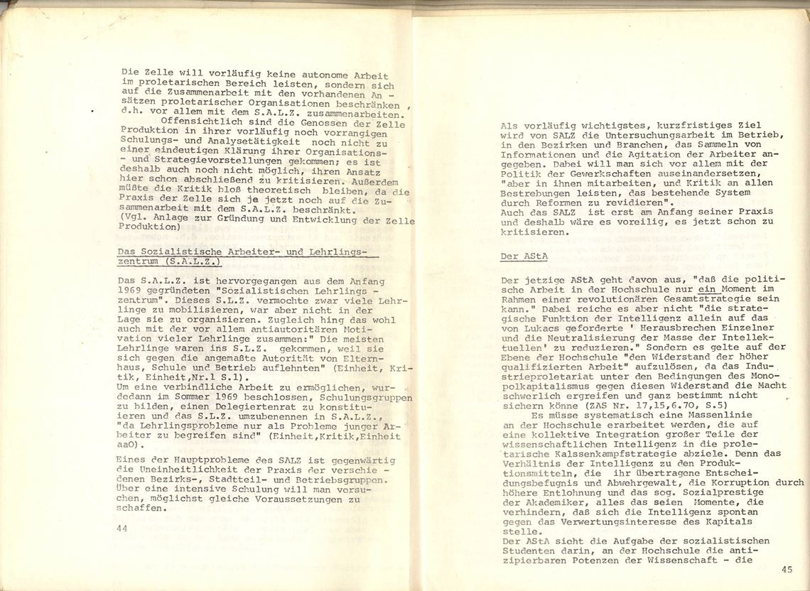 VDS_1970_Hochschule024