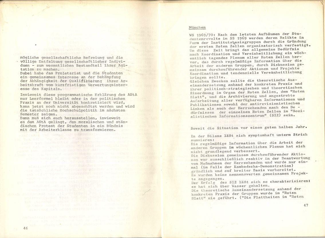 VDS_1970_Hochschule025