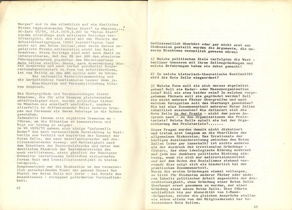 VDS_1970_Hochschule026