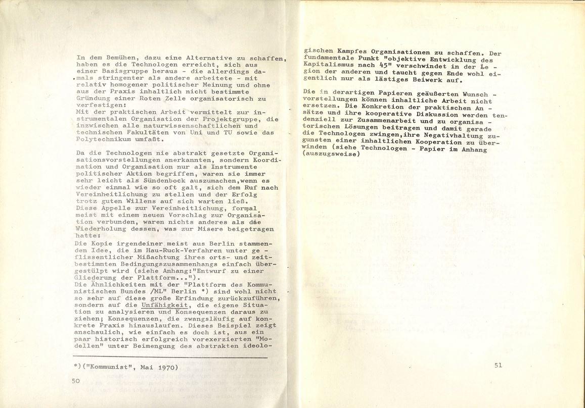 VDS_1970_Hochschule027