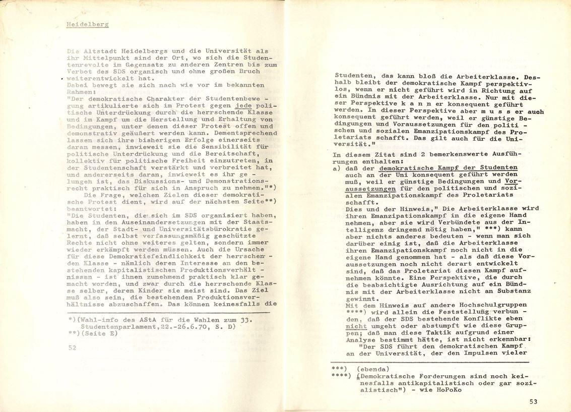 VDS_1970_Hochschule028