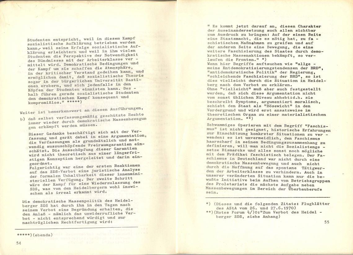 VDS_1970_Hochschule029