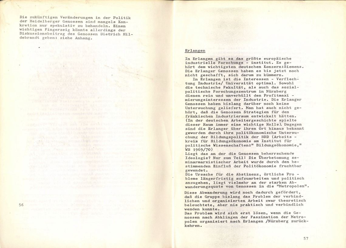 VDS_1970_Hochschule030