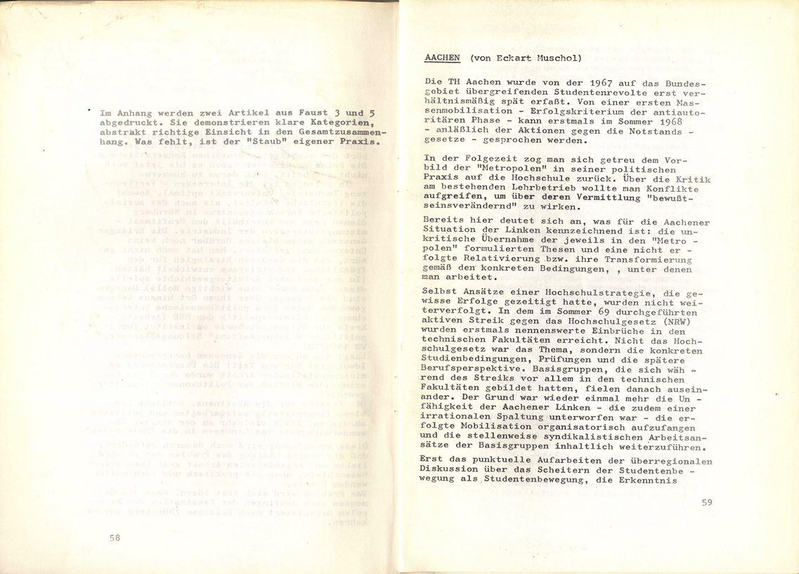 VDS_1970_Hochschule031