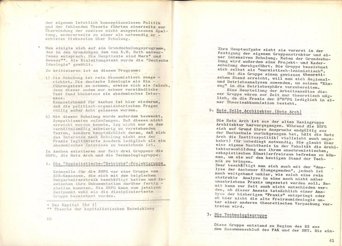 VDS_1970_Hochschule032