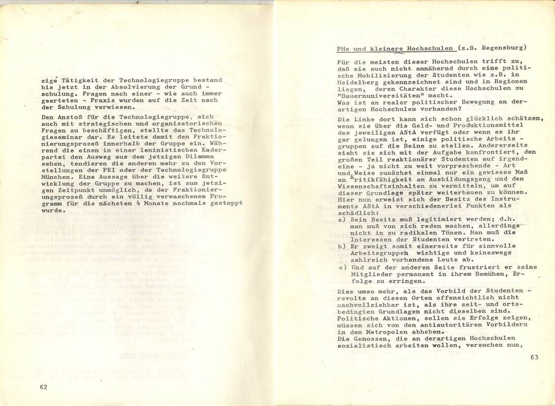 VDS_1970_Hochschule033