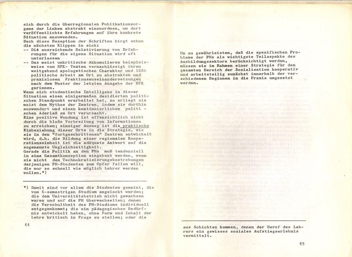 VDS_1970_Hochschule034