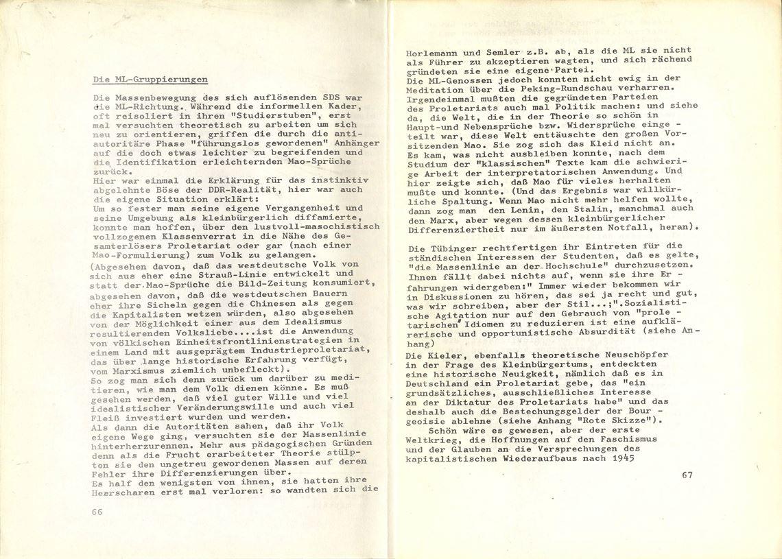 VDS_1970_Hochschule035