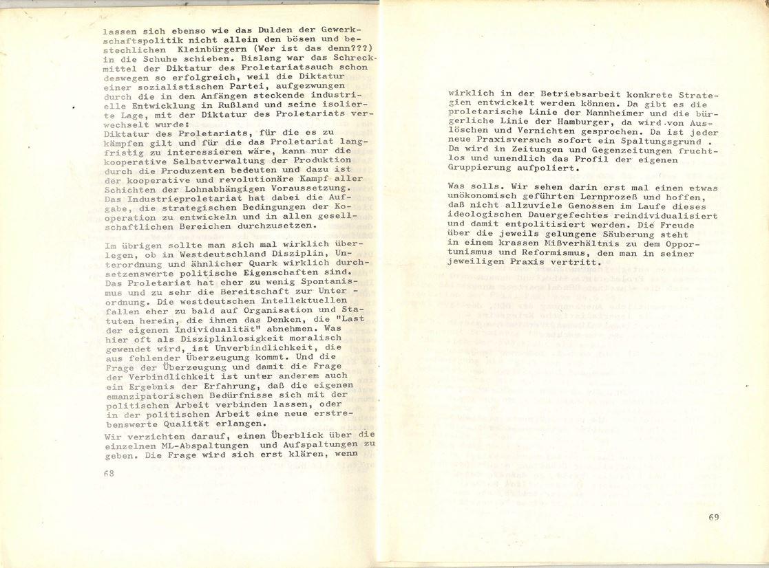 VDS_1970_Hochschule036