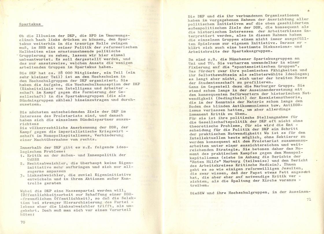 VDS_1970_Hochschule037