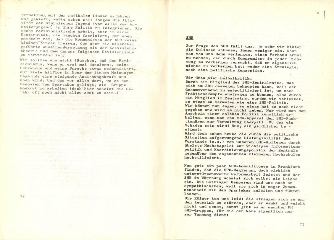 VDS_1970_Hochschule038
