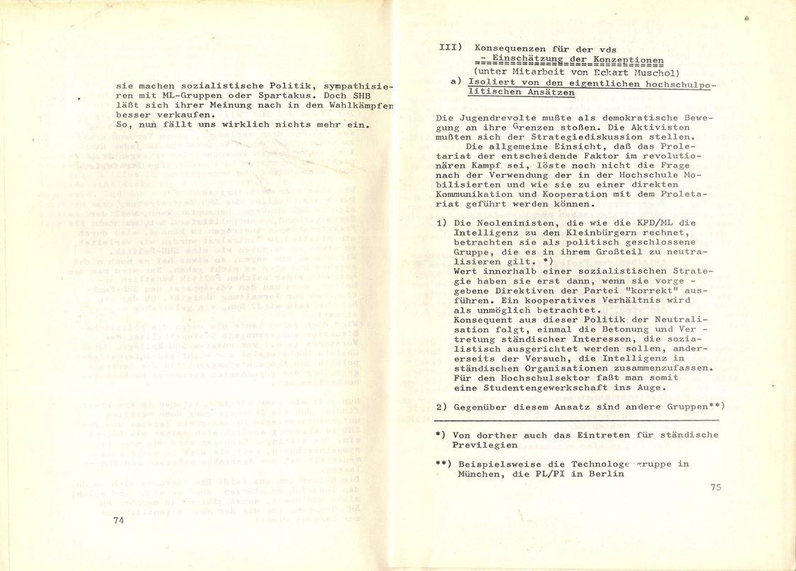 VDS_1970_Hochschule039