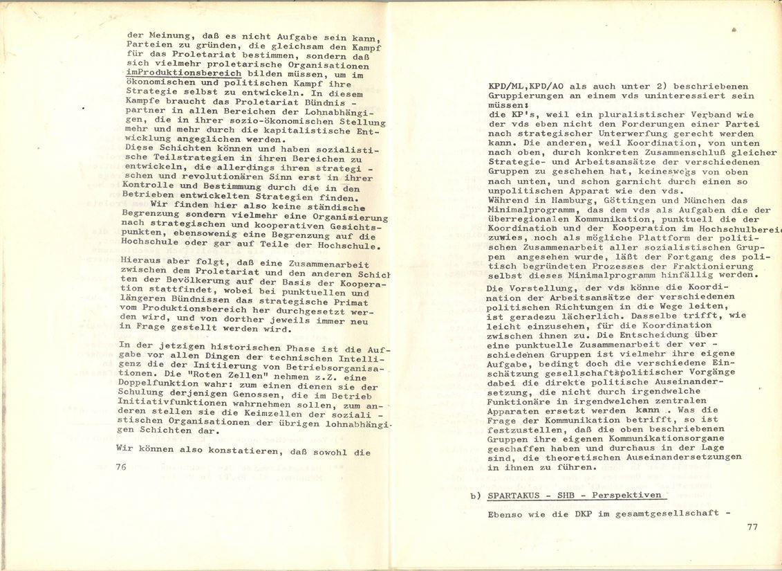 VDS_1970_Hochschule040