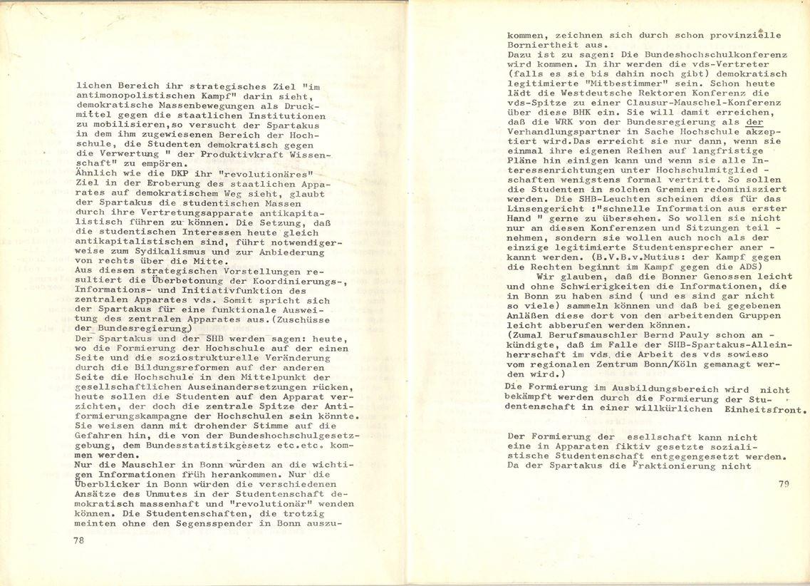 VDS_1970_Hochschule041
