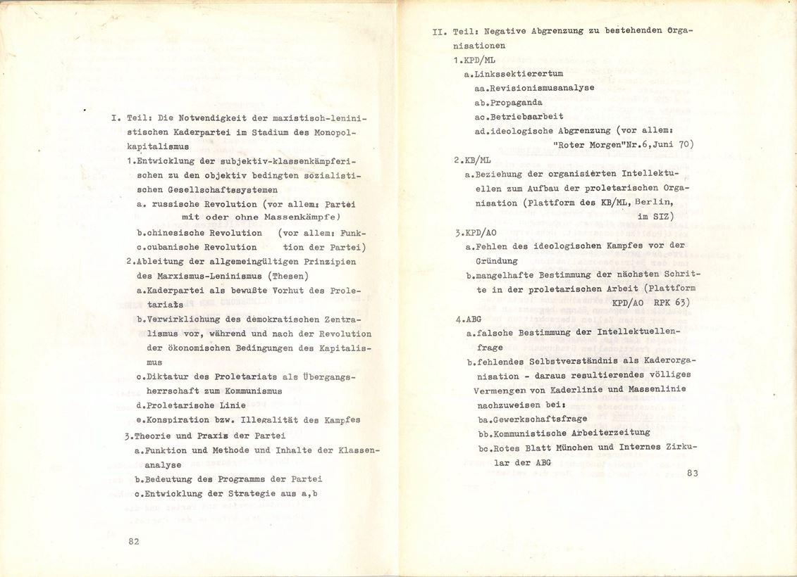 VDS_1970_Hochschule043