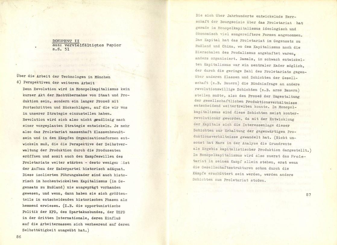 VDS_1970_Hochschule045