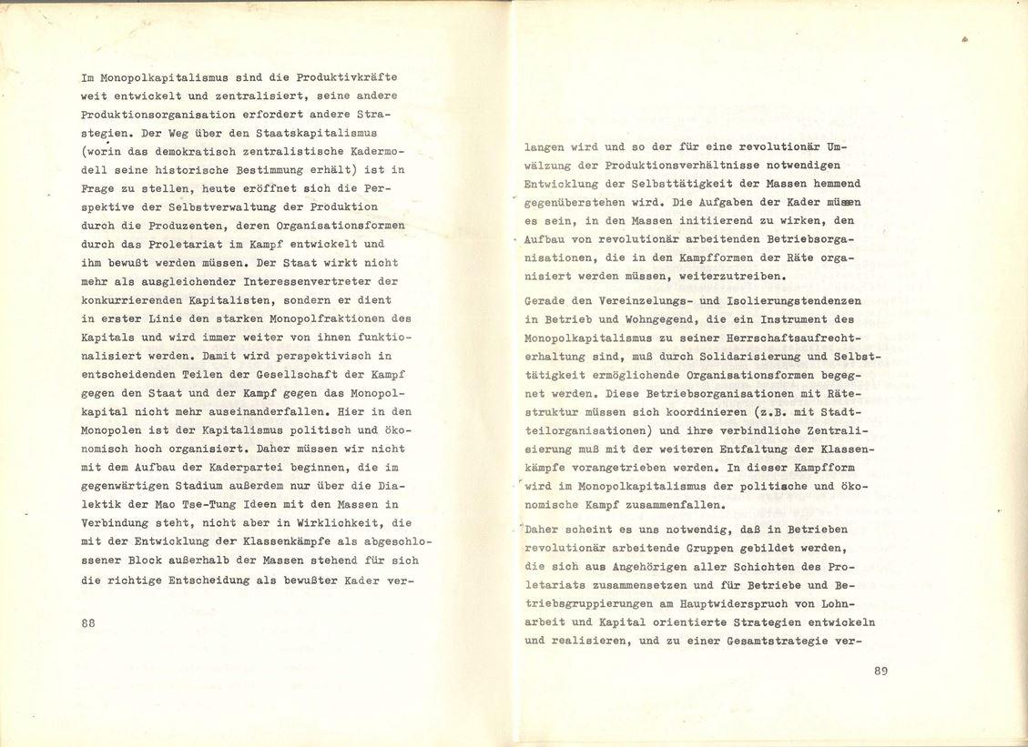 VDS_1970_Hochschule046