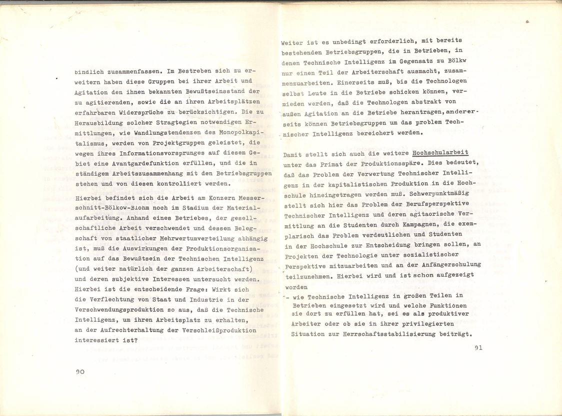 VDS_1970_Hochschule047