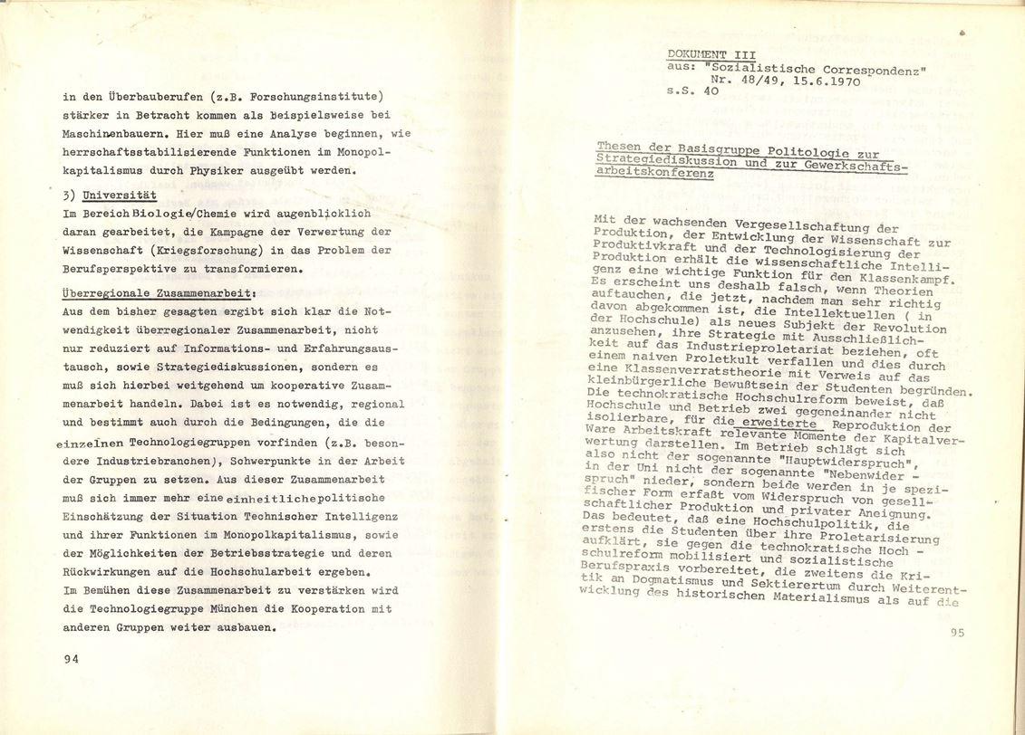 VDS_1970_Hochschule049