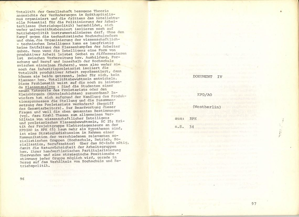VDS_1970_Hochschule050