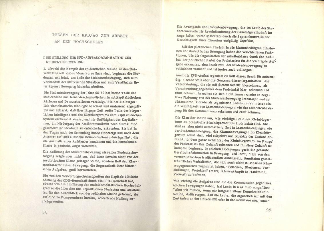 VDS_1970_Hochschule051
