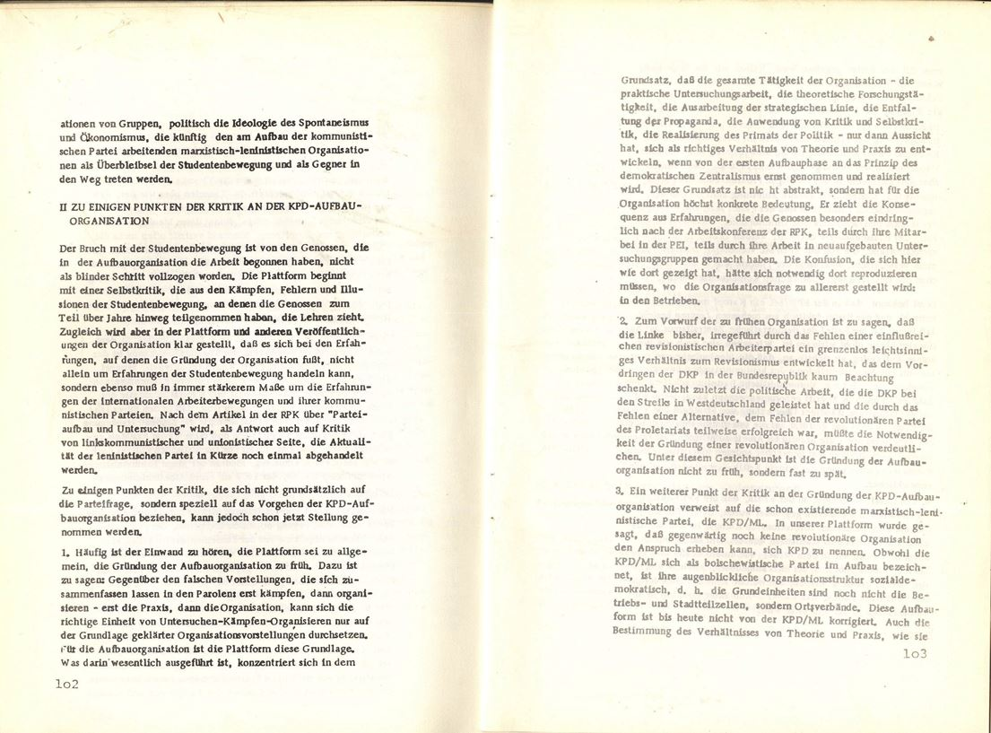 VDS_1970_Hochschule053