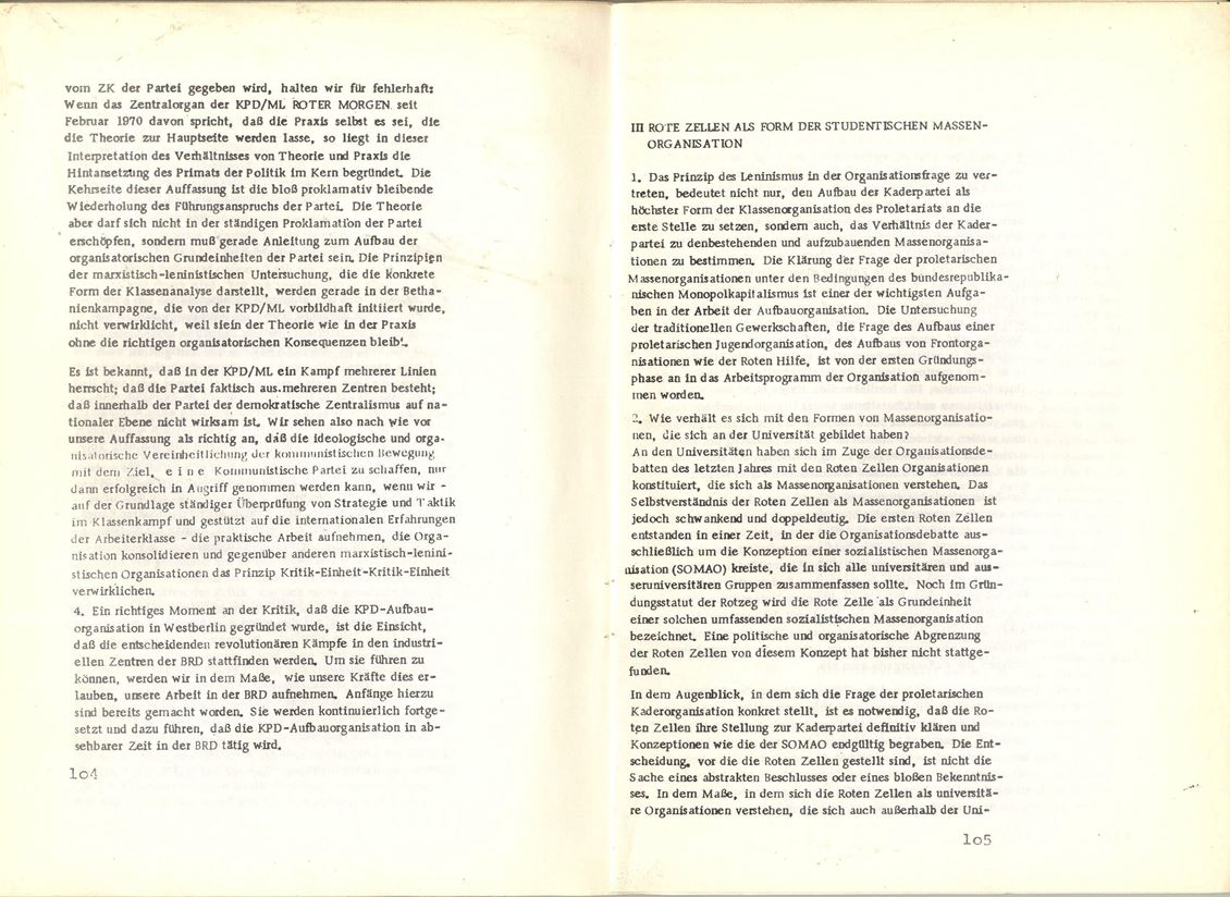 VDS_1970_Hochschule054