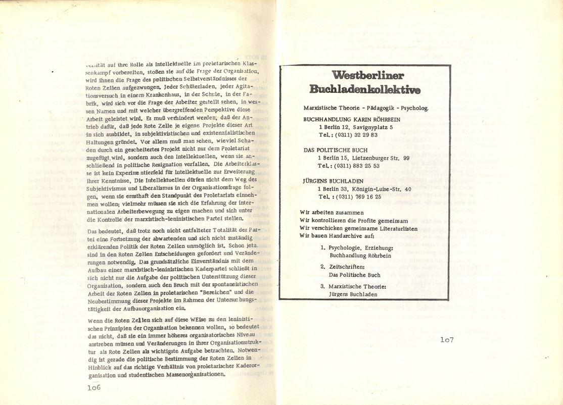 VDS_1970_Hochschule055